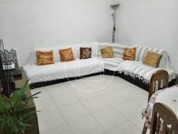 Apartamento à venda com 2 dormitórios em Maracanã, Rio de janeiro cod:861874