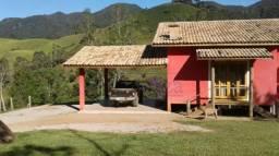 Chácara para alugar em Santa barbara, Sao francisco xavier cod:L22486UR