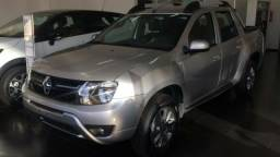 RENAULT DUSTER OROCH 1.6 16V SCE FLEX DYNAMIQUE MANUAL.