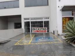 Galpão para alugar, 552 m² - Planalto - São Bernardo do Campo/SP