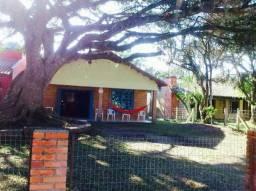 Aluga-se casa por temporada em Arambaré