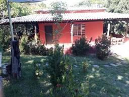 Chácara - Barra Grande - Distrito Aguaçu