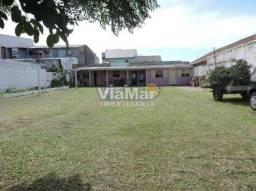 Casa à venda com 3 dormitórios em Centro, Tramandai cod:9035