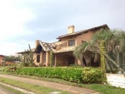 Casa à venda com 5 dormitórios em Centro, Tramandai cod:10013