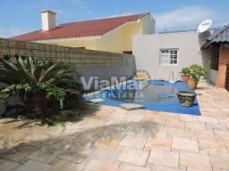 Casa para alugar com 3 dormitórios em Centro, Tramandai cod:10724