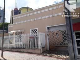 Escritório para alugar em Centro, Londrina cod:14484.002