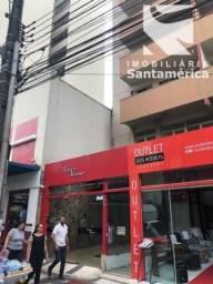 Apartamento para alugar com 2 dormitórios em Centro, Londrina cod:14099.001