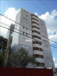 Apartamento com 2 dormitórios à venda por R$ 300.000,00 - Marília - Marília/SP