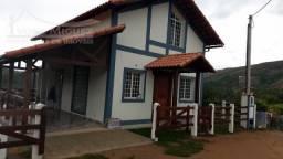 Casa em Recanto Manacá - Paty do Alferes
