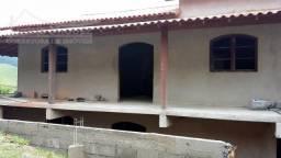 Título do anúncio: Casa em Centro - Miguel Pereira