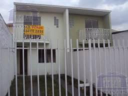 873 - Casa em Curitiba