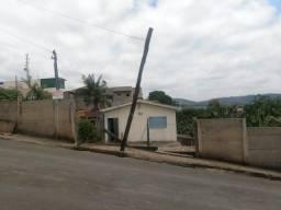 Casa à venda com 5 dormitórios em Centro, Alterosa cod:CA00515