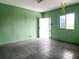 Apartamento com 3 dormitórios para alugar, 111 m² por r$ 1.000/mês - são gerardo - fortale