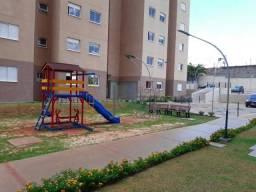 Apartamento com 2 dormitórios à venda, 70 m² por r$ 212.000 - jardim das palmeiras i - nov