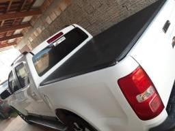 Camionete S10 LTZ 2012/13 Flex - 2012
