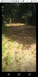 Vendo terreno em Cidade Tabajara