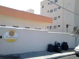 Apartamento com 2 dormitórios no Edifício Vila das Flores