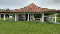 Fazenda/Sitio/ Area 10 alqueires, Bela propriedade, Sta Isabel SP