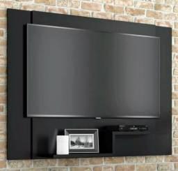 Painel / Rack de TV (bt)