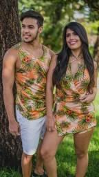 Kit casal#vem carnaval??