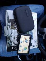 Gps garmin navigator V para bmw