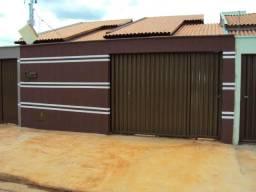Residencial Itaipú agio de casa