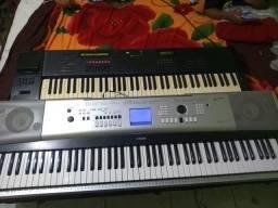 a86b43771dc Teclados e pianos no Brasil - Página 28