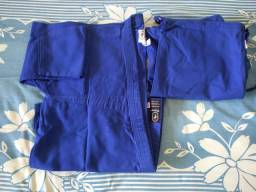 Kimono torah