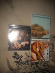 Ellie Goulding - Delirium, Shakira - Shakira, 5H - Reflection