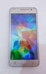 Samsung Galaxy Gran Prime Duos 16GB