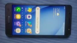 Samsung J5 Metal 16 Gb