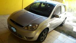 Fiesta 2005 Completo - 2005