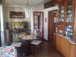 Apartamento Savassi 2 quartos Alto Padrão