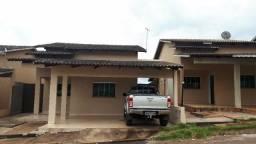 Casa em Condomíno na Região Noroeste de Goiânia
