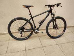Bike Scott - Bicicleta - Bike Scott 29 c70f720dd43
