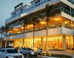 RRC IMÓVEIS Aluga Apto 2/4 - 1 Suíte + 1 vg Park Resort 20 a 27/12/2020