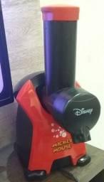 Sorveteira Mickey 220W