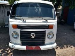Kombi VW-volkswagen<br><br>