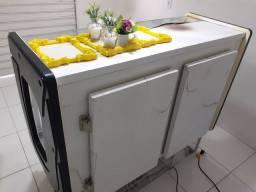 Freezer de frios