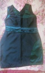 Vestidos lindos e arrumados, moda plus size
