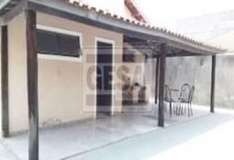 Cód: 30986 Aluga-se esta ótima casa no Planalto