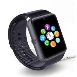 Relógio smart gt08