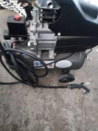 Compressor novinho
