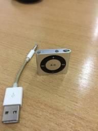 Ipod Shufle Apple