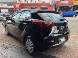 Hyundai Hb20 2014 Financiamento em até 60x