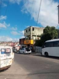 Lauro de Freitas-Bahia=Itinga 180m2 TERRENO COMERCIAL