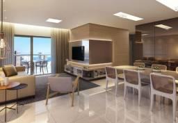 Apartamento a venda em boa viagem 3 quartos 95m suite master + DCE completa
