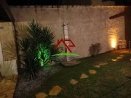 Título do anúncio: Casa à venda com 2 dormitórios em Novo santos dumont, Lagoa santa cod:1109