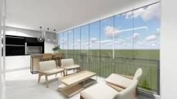 Apartamento com 3 dormitórios, 213 m² - venda por R$ 2.300.000,00 ou aluguel por R$ 10.500