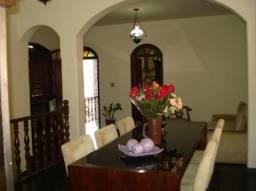 Casa para alugar com 3 dormitórios em Santa amélia, Belo horizonte cod:7646
